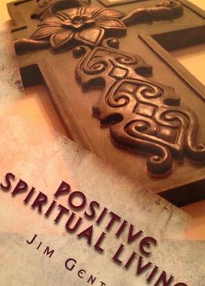 POSITIVE SPIRITUAL