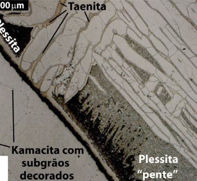 Zeiss Axioskop 40 Optical Microscope