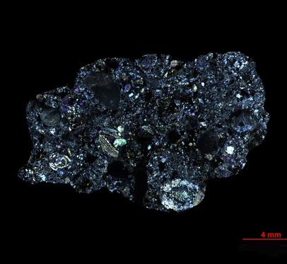 Zeiss Axioplan Optical Microscope
