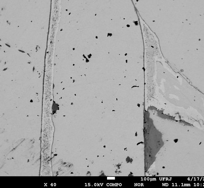 Jeol JXA8230 Electron Microprobe