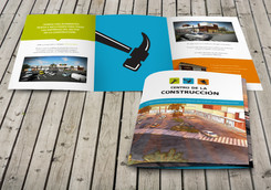 CENTRO DE LA CONSTRUCCIÓN