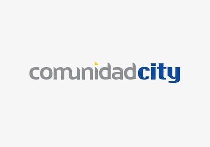 COMUNIDAD CITY