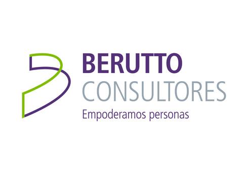 BERUTTO CONSULTORES