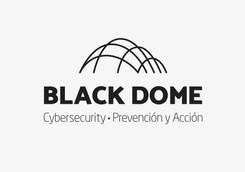 CAFE-CON-LECHE_BRANDING_BLACK-DOME_1.jpg