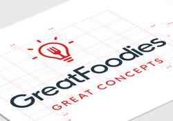 Great Foodies