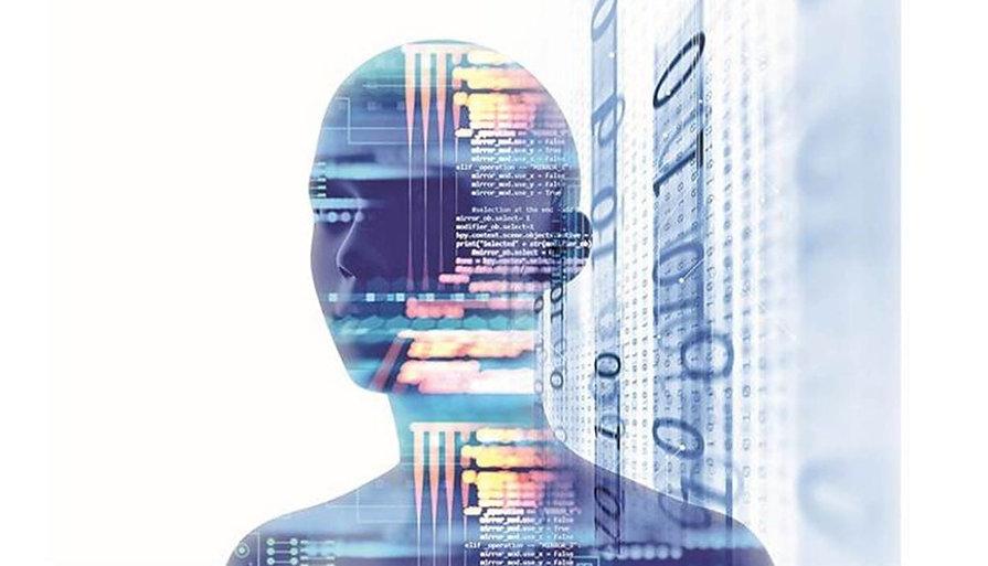 AI-Artificial-Intelligence.jpg