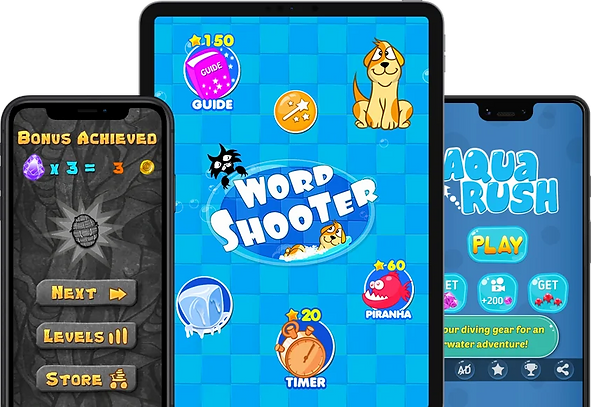 img-interactive-content-mobile-game-deve