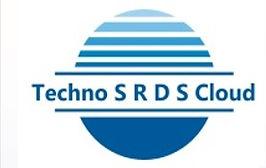 SRDS.jpg