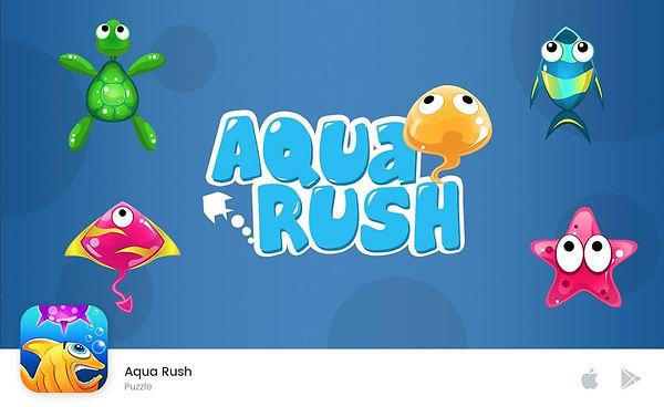 game-slide1.jpg