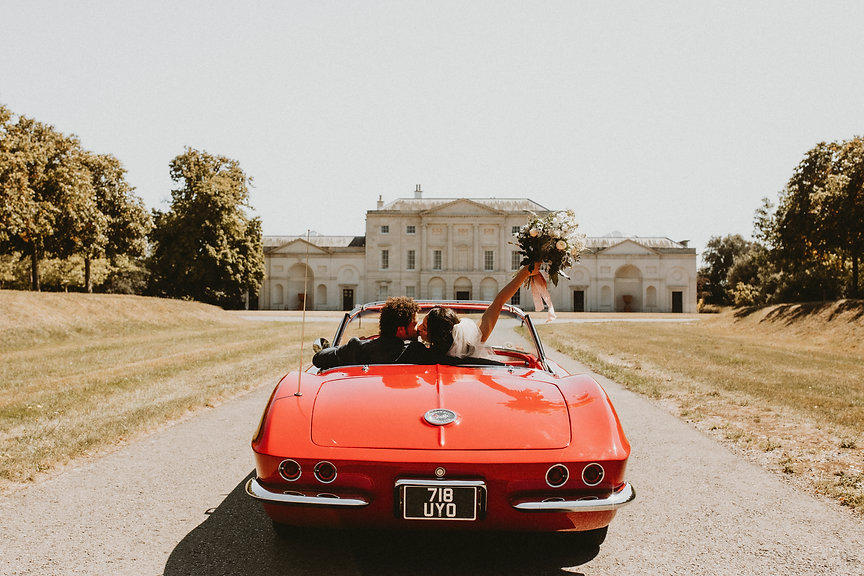 Mansion Wedding.jpg