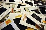 Messy slides.jpg