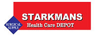 Starkman logo.jpg