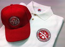 Embroider - cap shirt.jpg
