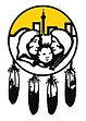 Native logo.jpg