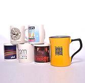 mug1a.jpg