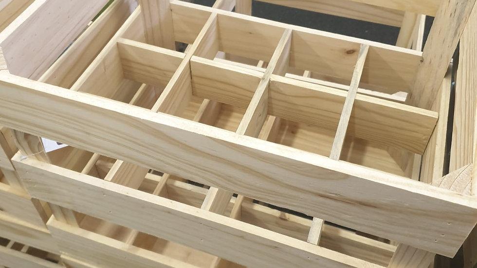 Homebrew Crates