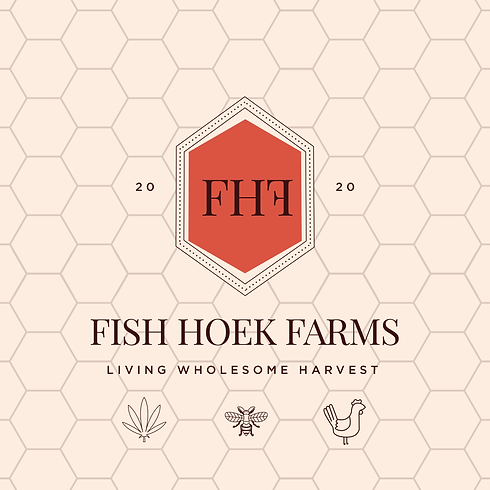 FHF Logo FULL.png