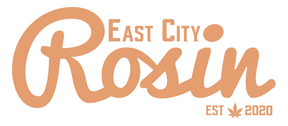 ROSIN LOGO ORANGE.png