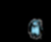 VoodooBloo_transparentLogo_1k_ColourMasc