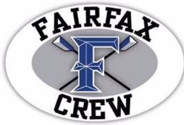 FHS Crew Logo.JPG