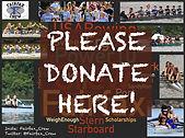 Crew Donate Here.JPG