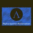 AlphaEpsilonAutomation.png