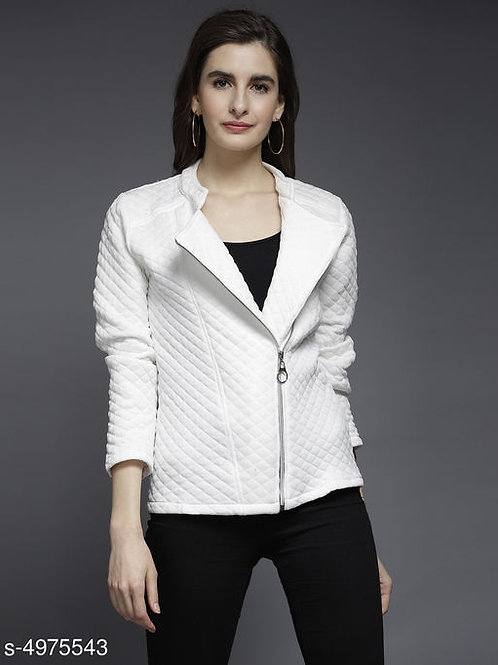 Aagyeyi Fabulous Women Jacket