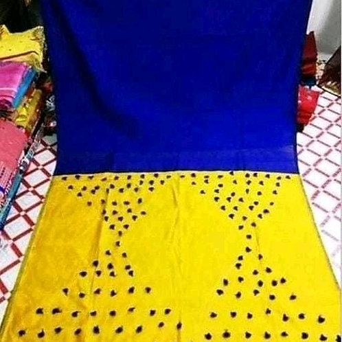 Aakarsha Fashionable Sarees  Saree
