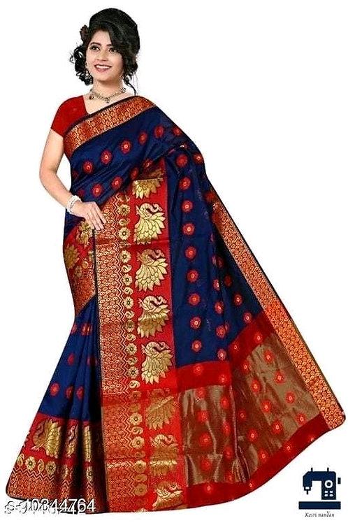 Chitrarekha Drishya Sarees  Saree