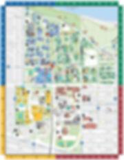 northcampus-map_edited.jpg