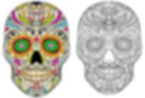 Sugar-Skull-Designs.jpg