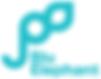 BlueElephant_Logo3 (dragged)-1.png