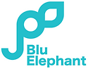 BlueElephant_Logo3 (dragged)-1.png