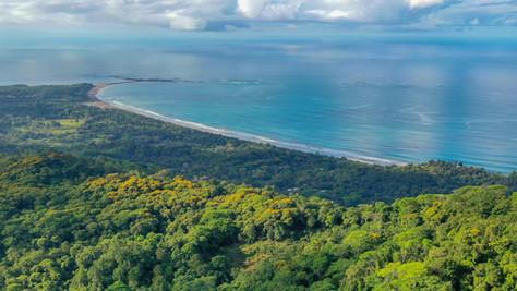 Costa Rica: Delight and Stillness