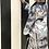 """Thumbnail: """"Benjamin"""" Kimono"""