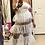 Thumbnail: Stellar Tube Maxi Dress