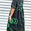 "Thumbnail: Oversized ""Nita"" Dress"