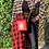 Thumbnail: Flannel Dress