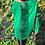 Thumbnail: Shredded Oversized Sweatshirt