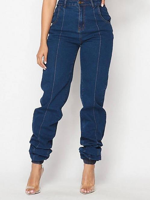 """Jane"" Jeans"