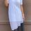 Thumbnail: T' Shirt Mesh Dress