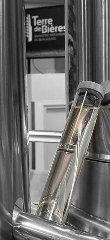 bières_artisanale-eau_terre-de-bières_vi