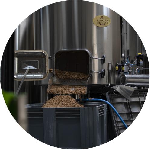 mout-bieres-artisanale-brasserie-artisanale-villefranche-sur-saone-terre-de-bieres_lyon.pn