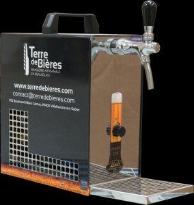 bières_artisanale-tireuse1_terre-de-bièr