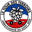 bierologue_ambassadeur_du_gout_2020-1471