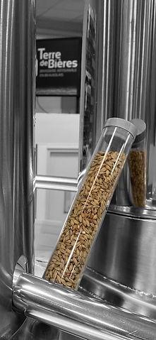 bières_artisanale-malt_terre-de-bières_v