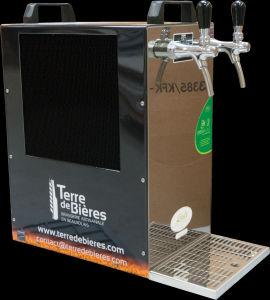 bières_artisanale-tireuse3_terre-de-bièr