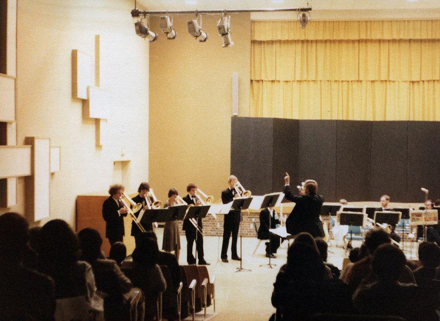 Concert-Performance-2.jpg