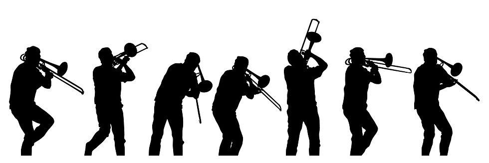Trombonists.jpg