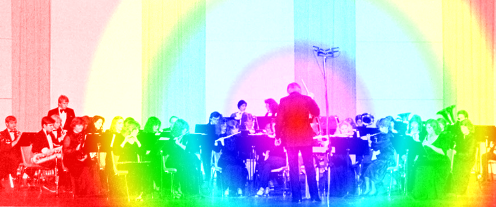 John Conducting Band Colour.png